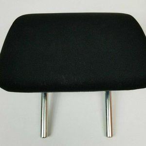 12 13 14 5 MAZDA5BACK ROW SEAT BLACK HEADREST